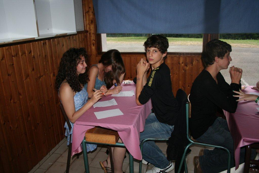 speed dating colonie